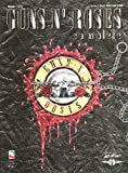 Image of Guns N' Roses Complete, Vol. 1
