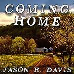 Coming Home | Jason Davis