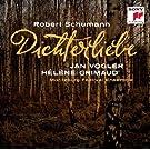 Schumann: Fantasiest�cke, Dichterliebe, Andante und Variationen