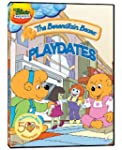 The Berenstain Bears - Playdates (Bil...