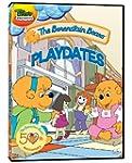 The Berenstain Bears - Playdates (Bil...
