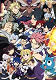 (仮) 「FAIRY TAIL」ORIGINAL SOUNDTRACK VOL.4