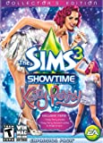 The Sims 3: Showtime - Katy Perry Collectors Edition