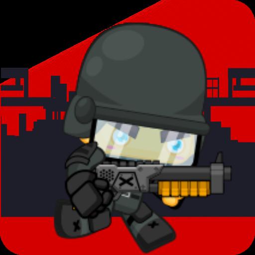 shoot-n-kill-the-bad-guys-2