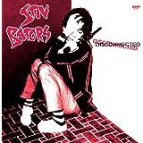 Disconnected [Vinyl]