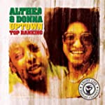 Uptown Top Ranking (2001 Digital Rema...