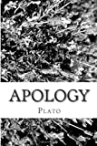 Image of Apology