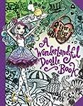 Ever After High:  A Wonderlandiful Do...