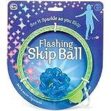 Tobar Flashing Skip Ball