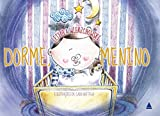 img - for Dorme, Menino (Em Portuguese do Brasil) book / textbook / text book