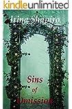 Sins of Omission (Wonderland Series: Book 3)