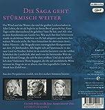 Image de Die Sturmschwester: Die sieben Schwestern Band 2