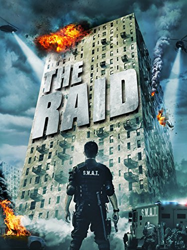 the-raid-english-subtitled