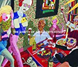 img - for Grayson Perry: The Vanity of Small Differences book / textbook / text book