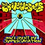 How I Spent My Summer Vacation von Bouncing Souls