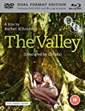 Valley [Blu-ray] [Import anglais]