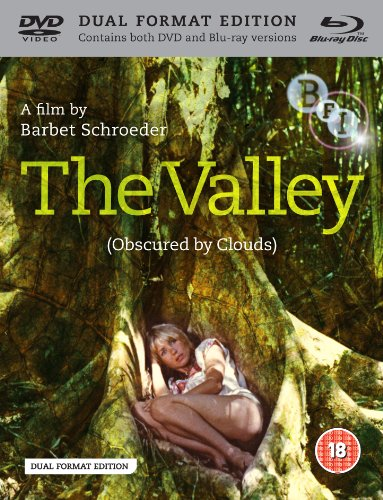 the-valley-obscured-by-clouds-dvd-blu-ray-1972