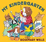 My Kindergarten