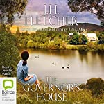 The Governor's House | J. H. Fletcher