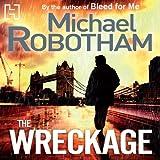 The Wreckage (Unabridged)