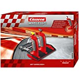 Carrera 20042013 - Dig 143 Wireless Set, Spielbahnen