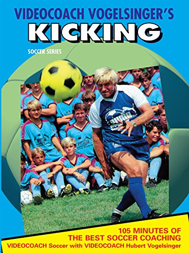 Videocoach Vogelsinger's Kicking
