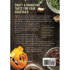 Handcrafted Bitters: Simp Livre en Ligne - Telecharger Ebook