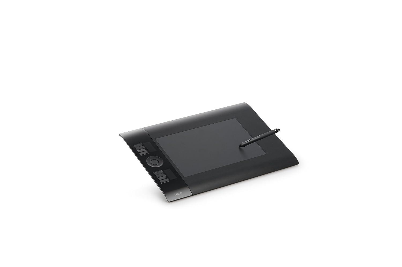 Wacom Intuos4 Extra Large Pen Tablet. Mua hàng Mỹ tại e24h. vn