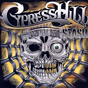 Cypress Hill - Stash