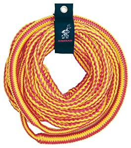 AIRHEAD AHTRB-50 Bungee Tow Rope