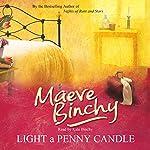 Light a Penny Candle | Maeve Binchy