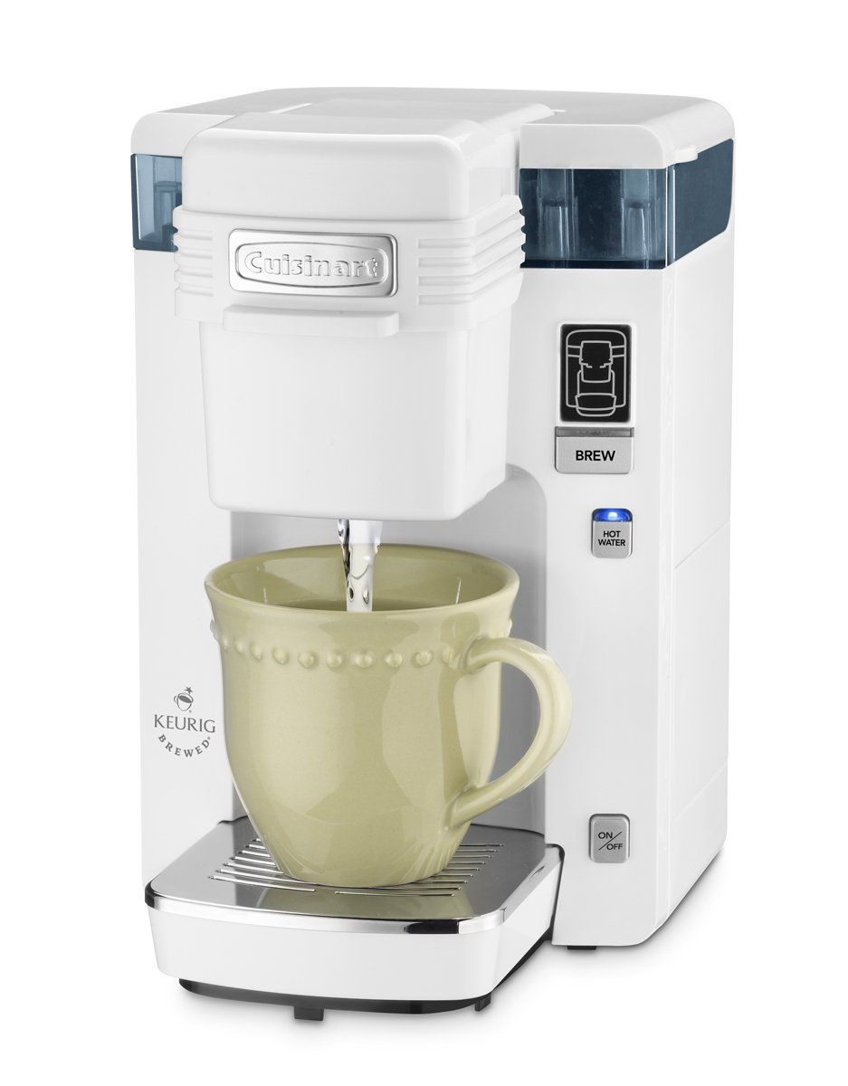 Best Coffee Makers For College Students Top Coffee
