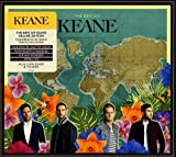 Best of Keane [2 Disc Deluxe Edition]