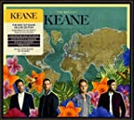 The Best of Keane (Limited Deluxe Edi...