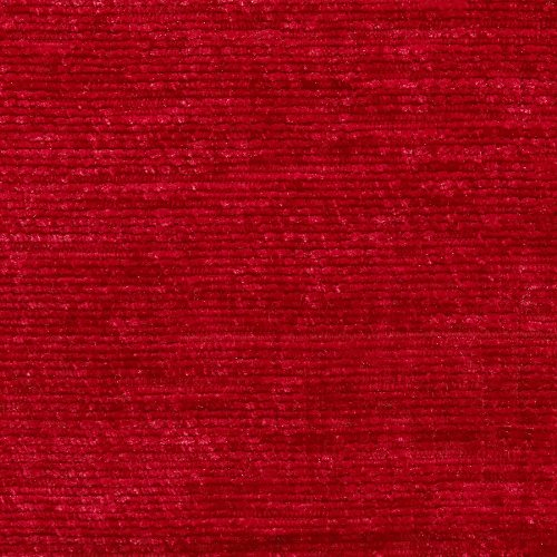 chenille-fabric-for-upholstery-curtains-and-cushions-different-colours-available-red