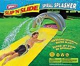 Slip N' Slide Spiral Splasher