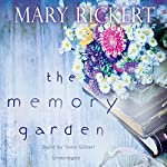 The Memory Garden | Mary Rickert