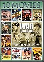 War: 10-Movie Collection [Edizione: Francia]