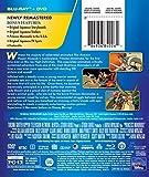 もののけ姫 北米版 / Princess Mononoke [Blu-ray+DVD][Import]