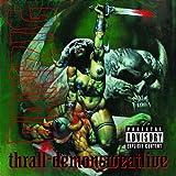 Thrall: Demonsweatlive [EP][Explicit]