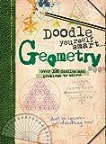 Doodle Yourself Smart . . . Geometry (Doodle Books)