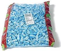 Sperlari Caramelle All Anice Bulk Bag Dfhe54yreheheh125 S Blog