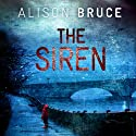 The Siren: DC Goodhew Series, Book 2