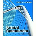 VangoNotes for Technical Communication, 11/e | John M. Lannon