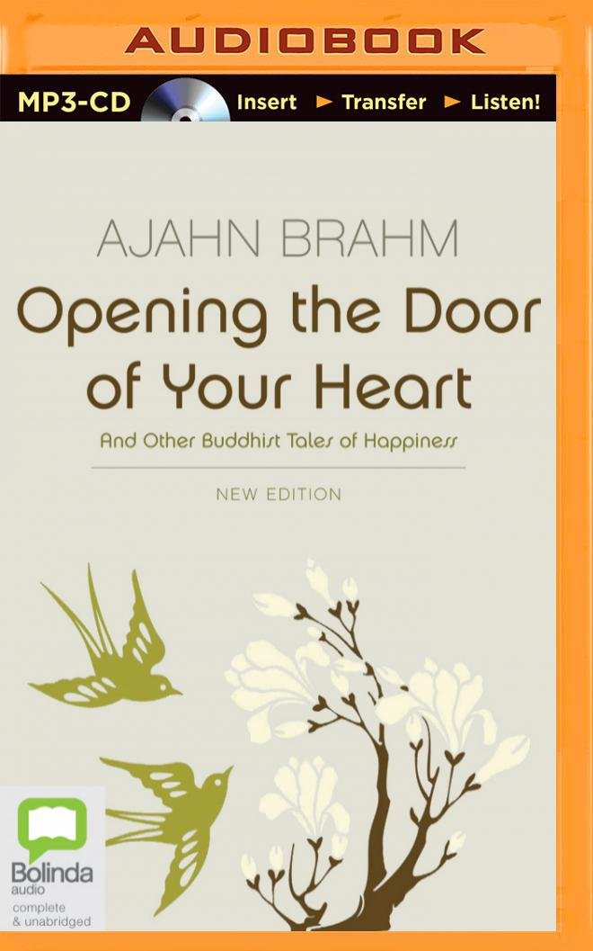 Amazon.com: Ajahn Brahm: Books, Biography, Blog, Audiobooks, Kindle