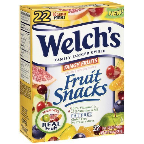 welchs-tangy-fruit-snack-pouches-22-pouches-by-promotion-in-motion-inc