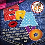Platz 8: Bravo Hits Vol.95