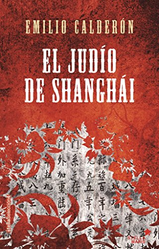 El Judío De Shangai descarga pdf epub mobi fb2