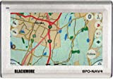 Blackmore GPS - BPO-NAV4