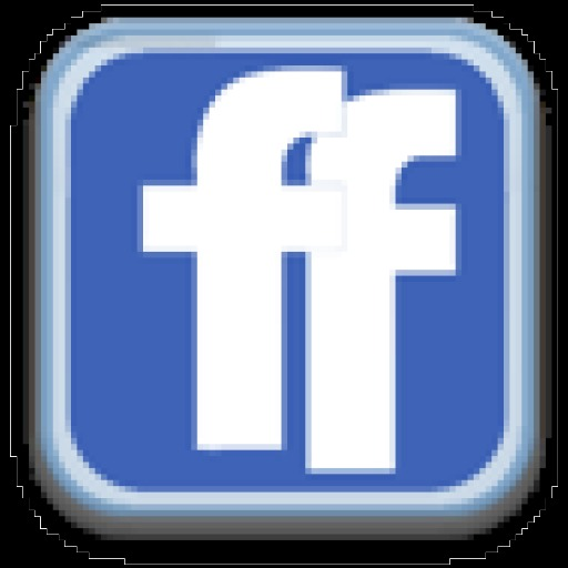 Full Web Browser Free for Facebook